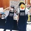 【秋葉原・12月9日開催】「Pixel Art Park 5」ありがとうございました!戦利品ツイートまとめ[ピクセル商店街出張所]