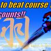 Super Mario Bros. 3 Course 1-1 Speedrun!!