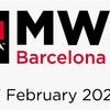 世界最大のモバイル見本市「MWC 2020」の中止が発表 新型コロナウイルスの影響で