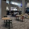 ■「宮崎空港」 体験記!リニューアルした「ラウンジ大淀」の紹介 やっぱUAマイルが最強!