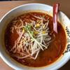 千葉県市原市五井西にあるラーメン店「らーめん一家麺小屋」はメニューが豊富!