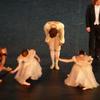 プロのダンサーやバレリーナの生活をどこで見極めるか?