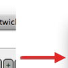 twicliがGeotaggingの送信に対応
