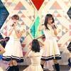 今日の欅坂46有明ワンマン放送で見てほしいTAKAHIRO先生のかわいい振り付け3選