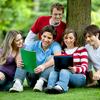 5 tiêu chí quan trọng để chọn trường đại học phù hợp tại Mỹ