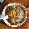 【名古屋市千種区】名古屋食べれる尾道ラーメンを紹介します!