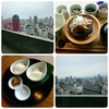 韓国語繋がり友だちとランチ&鶴橋へ。またまたキムチ〜♡