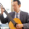 今日は佐藤弘和先生の命日です