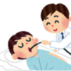 【人生初体験】口から胃カメラを入れて検査してもらった話