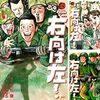 """PDCA日記 / Diary Vol. 620「閉鎖された世界」/ """"Closed World"""""""