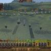 Steamゲーム:TOTAL WAR: WARHAMMER I & II は名作。