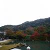 川井憲次編曲のオススメの曲『私のお気に入り』(JR東海「そうだ 京都、行こう。」秋のキャンペーンCM)