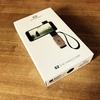 【レビュー】Shoulderpod S2 プロ用スマートフォンハンドルグリップ買った。