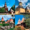 フィンランド語 46 …単数形の入格と複数形の入格
