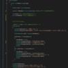 Unityのための打倒C# [番外編] コクのある乱数について。その2