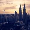 学生がマレーシアにバイト代で行ってきた Part2