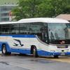 初撮影 JR東海バス 747-11951