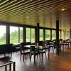 オーベルジュのような極上の料理とお酒を一人ドミトリー泊で気軽に楽しむ「醸す森」宿泊記