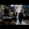 【音楽】女たちのエクソダス - 加藤ミリヤ feat.ECD『新約ディアロンリーガール』