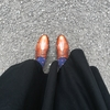 革靴が足に馴染むまでにかかる期間は?〜女性と男性の違いを考える〜