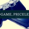 【プライスレス】激安なのに価格以上に遊べちゃうヤバいゲーム オススメ5選!!【自分調べ】