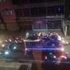 ❮旅❯ラマダンが終わった夜、若者たちはバイクで街中を走り回る!?~インドネシアの首都ジャカルタ旅行記②