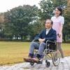AI搭載「介護ロボット」が日本上陸