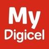 【2018/02更新】データ通信がお得になるDigicelアプリ 『MyDigicel』