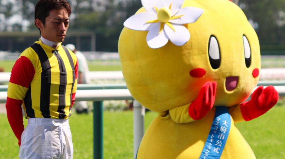 【札幌日刊スポーツ杯/テレQ杯/日本海S2019】展開予想を大公開!