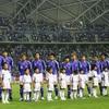コロンビア戦直前企画!日本代表、過去のアジアカップ終わり最初の試合プレイバック!