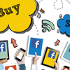 Tư vấn bán hàng online thành công cho người mới bắt đầu
