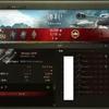 【MJBクラメン紹介】マソップ砲という名の波動砲 FV4005で貫通させた敵は数知れず