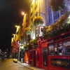 Day7 Dublin