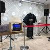 VOICARION Ⅲ 信長の犬 衣装展示