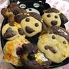 ホットケーキミックスでマドレーヌやクッキーを簡単に作ろう!親子で簡単レシピ