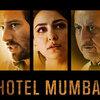 映画『ホテルムンバイ』あらすじ感想ネタバレ:ムンバイ同時多発テロの裏側で起きていたこと