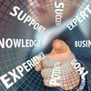 5W1Hはビジネスですごく使える!『シンプルに結果を出す人の 5W1H思考』【書評21冊目】