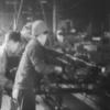 「労働映画百選通信」第22号配信