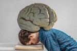 """「息抜きスマホ」は脳に毒。1日5分の """"この習慣"""" で脳に元気を取り戻そう。"""