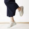 夏太りの解消には運動|どこまでも歩ける履き心地の良いシューズ
