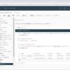 PowerCLI で vSphere with Tanzu ワークロード管理を有効化。(HAProxy)