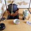初投稿!千葉経済大学茶道部です!