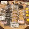 マルシェで販売してるお菓子は、かなちゃんの想いがあります!