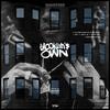 Joey Bada$$ - Brooklyn's Own