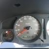 給油と燃費計測(走行距離:65,834km)