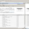 Adobe Flash Player バージョン 32.0.0.363