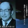 1962年10月28日未明、読谷の核巡航ミサイルメースBに発射命令がくだされた - 県民のあずかり知らぬところで沖縄が世界核戦争の前線に仕立てあげられていたこと、それは決して終わった話のことではない。