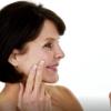 50代におすすめのプラセンタを摂取する3つの方法