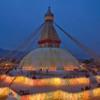 世界一大きいヒラヤマがあるネパール!人生一度の挑戦をしてみては?