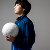【日本代表】日本4-2パラグアイ スタメン替えないと初戦は負ける。